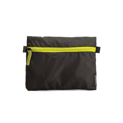 The Intern Accessory Case M