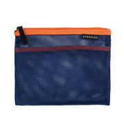The Intern Cosmetic Pouch S