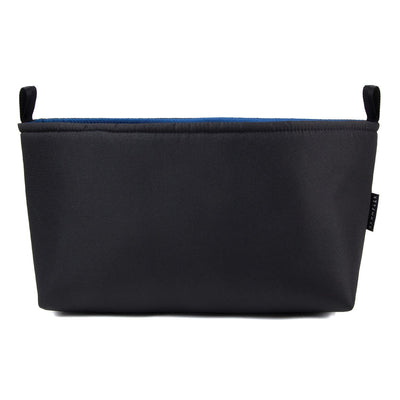 The Inlay Pouch 7500