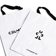 Shopping Bag L