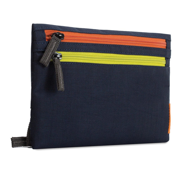 Zippie Travel Pouch
