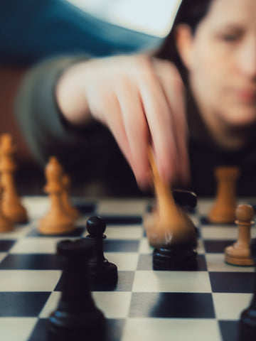 jessica-lauser-blind-chess-champion-2