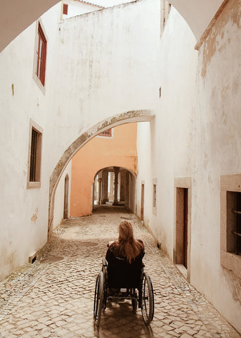 quiet-moment-sintra-portugal
