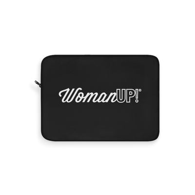 WomanUP!® Laptop Sleeve