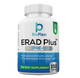 [High Quality Nutritional Supplements Online] - BioPleo
