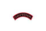 Daytona Black