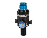 HK Army - AeroLite2 Pro Adjustable & Rotational Regulator