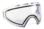 Base - Thermal Clear Lens