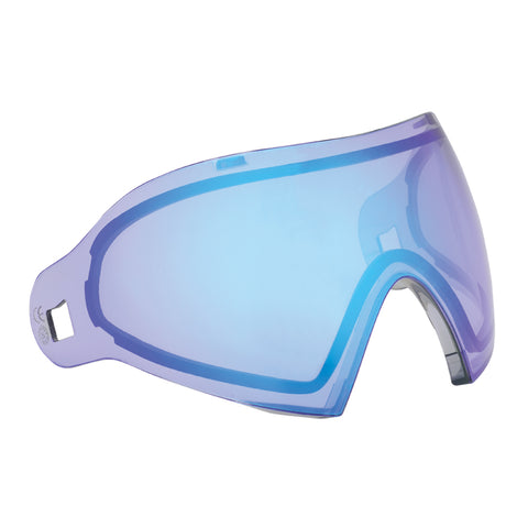 Dye i4/i5 Thermal Lens - DYEtanium BlueIce