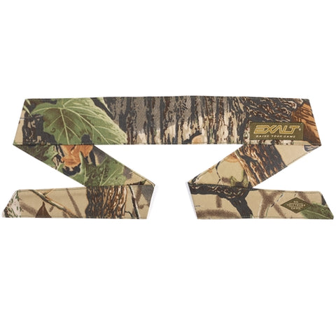 Exalt - Tree Trunk Headband