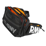 HK Army - Expand - Sling Bag - Black