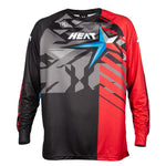 HK Army Apex Training Jersey - Houston Heat
