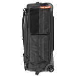 HK Army - Expand 75L - Roller Gear Bag - Stealth