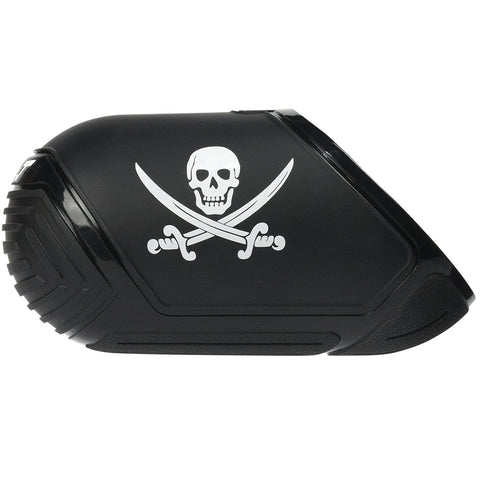 Exalt Medium Tank Cover - LE Pirate Jolly Roger