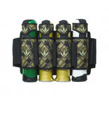 Bunkerkings 4+7 Supreme Pod Pack V3 - Royal Camo