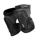 Carbon CC Knee Pad
