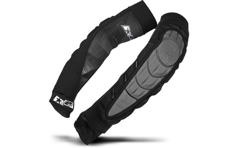 Planet Eclipse HD Core Elbow Pads