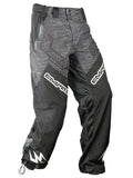 Empire Contact Zero Pants F7