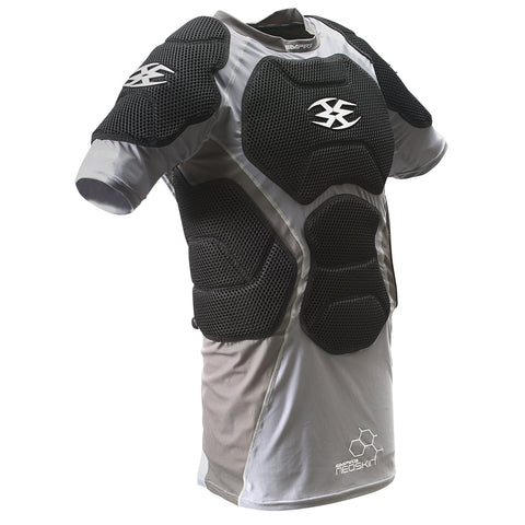 Empire Neoskin Chest Protector F7