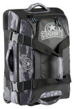 GI Sportz FLY'R 2.0 Upright Carry-On Flight Bag