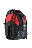 GI Sportz HIK'R Bag Multi-Use Back Pack