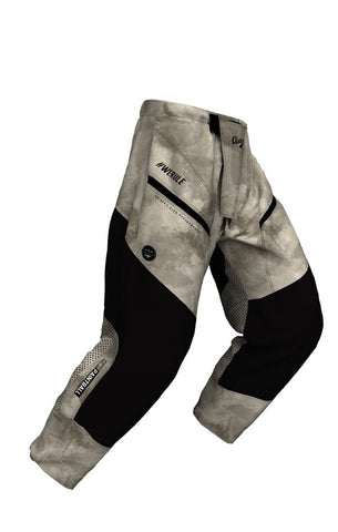 Anthrax Low Gravity Pants - Operator