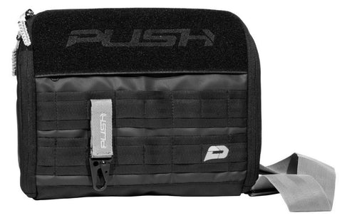 Push Paintball - Division 1 - Gun Bag