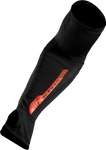 Carbon SC Elbow Sleeve