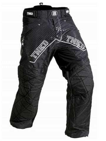 Tanked (TNKD) 2016 Paintball Pants