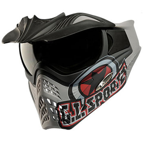 Vforce Grill Goggle - GI Sportz (Limited Edition)