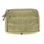 Full Clip USA - Large GP Pouch