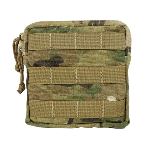 Full Clip USA - Medium GP Pouch