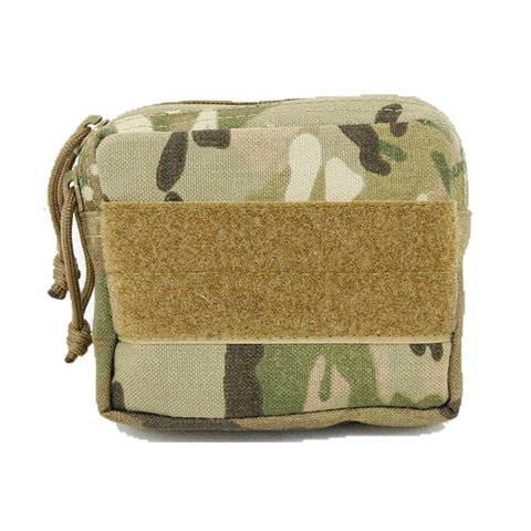 Full Clip USA - Small Horizontal GP Pouch