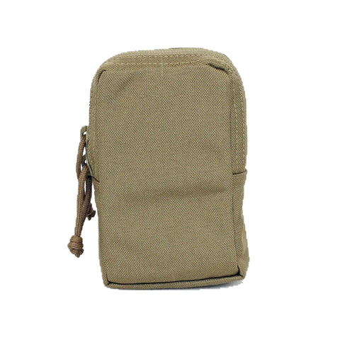 Full Clip USA - Small Vertical GP Pouch