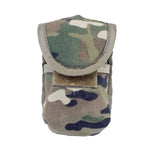 Full Clip USA - Single Grenade Pouch