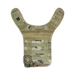 Full Clip USA -  Hydro Shoulder Vest Assembly