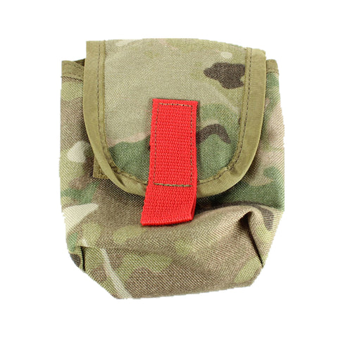 Full Clip USA - Medical Pouch