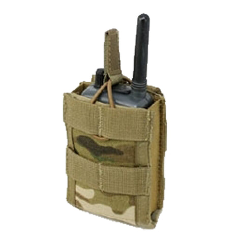 Full Clip USA - Radio Pouch