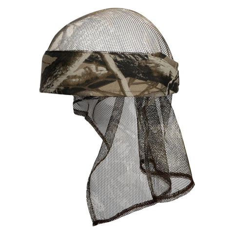 Exalt - Realtree Hardwoods Headwrap