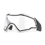 Push Paintball Unite Lens - Clear