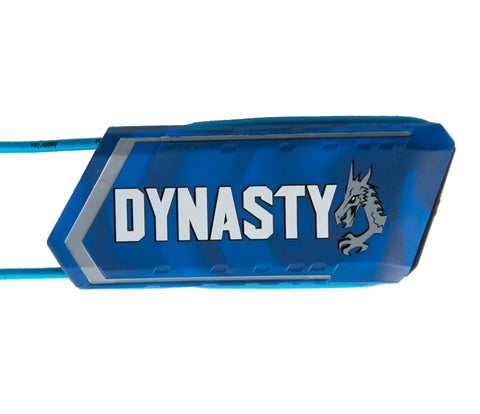 HK Army Ball Breaker - Dynasty