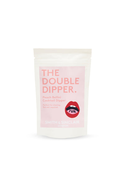 Double Dipper image