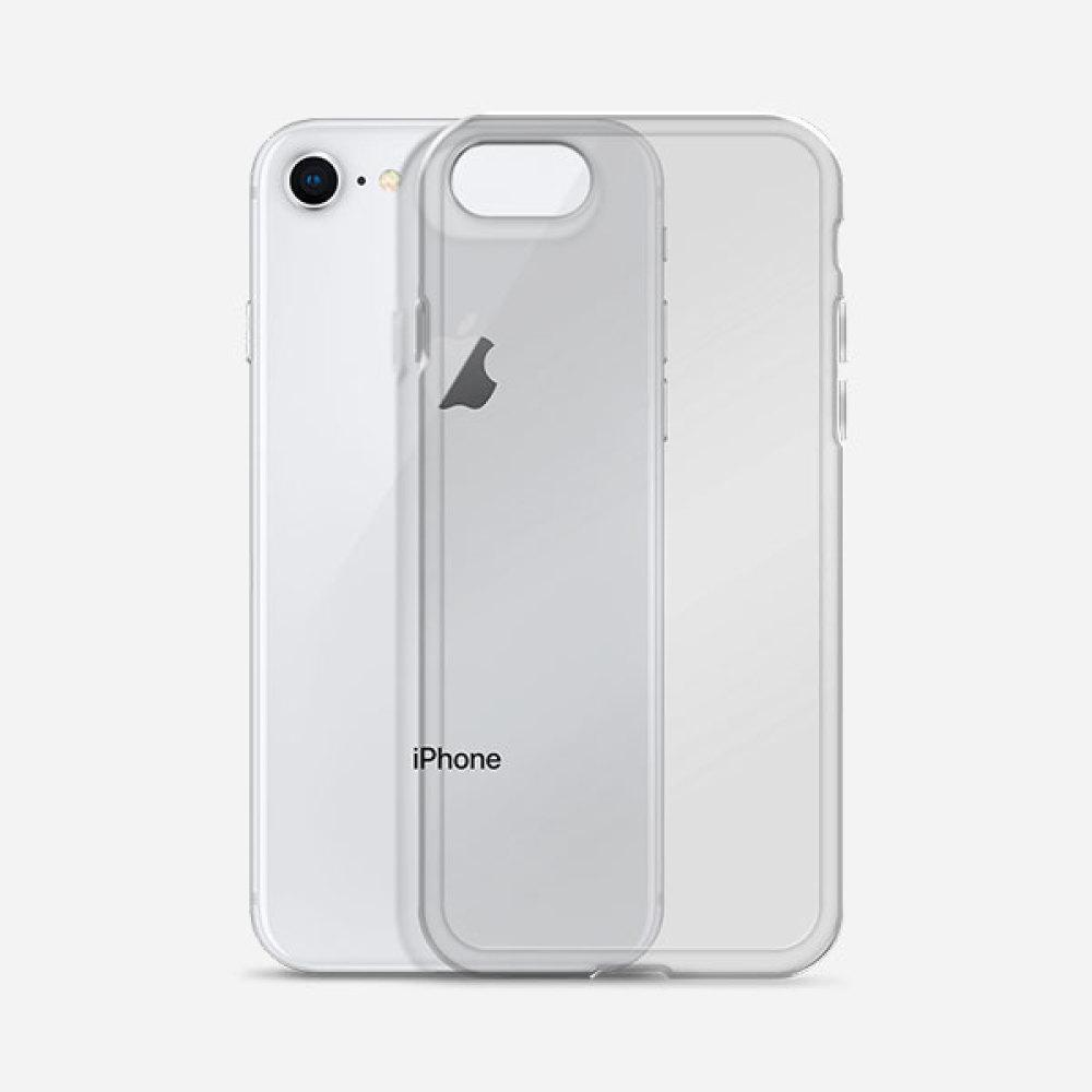 Personalize It - iPhone Case
