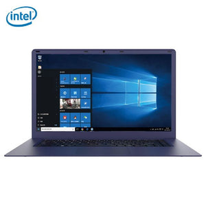 T-bao Tbook R8 Laptop Notebook PC 15.6 inch Windows 10 Intel Cherry Trail X5-Z8350 Quad Core 1.44GHz 4GB RAM 64GB
