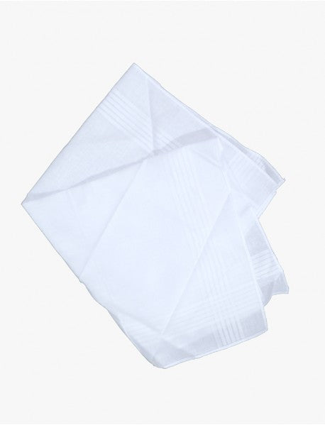 HANDKERCHIEFS - Miguel's Men's Wear