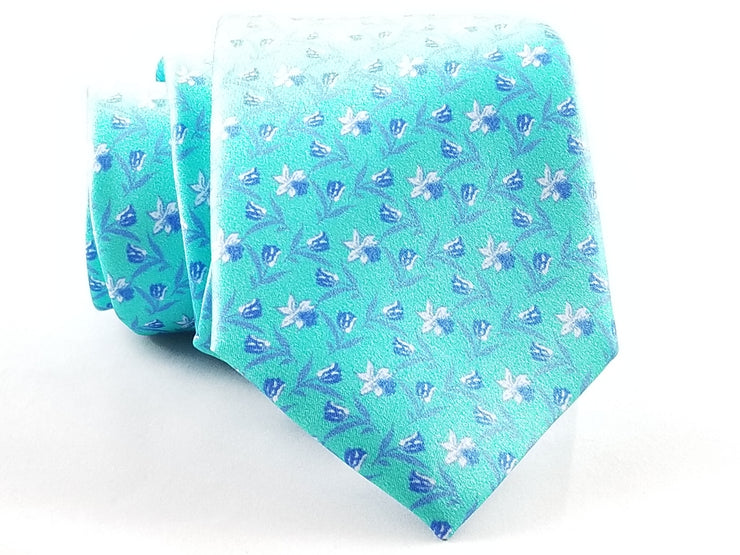 MDC ITN Silk Tie 15606-8 - Miguel's Men's Wear