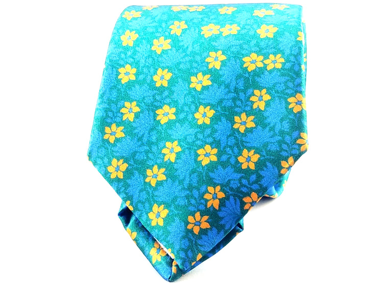 MDC ITN Silk Tie 15534-4 - Miguel's Men's Wear