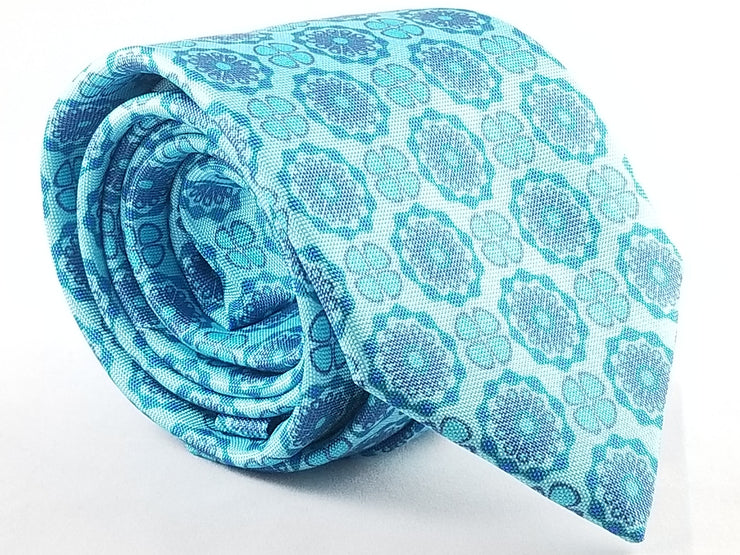 MDC ITN Silk Tie 15667-7 - Miguel's Men's Wear