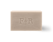 BAR SOAP - Miguel's Men's Wear