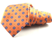 MDC ITN Silk Tie 15567-5 - Miguel's Men's Wear